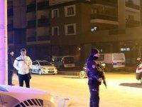 Polis memuru ve kız arkadaşı evde ölü bulundu: Korkunç şüphe...