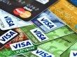 BDDK'dan kredi kartı ödemelerine kolaylık: Yüzde 20'ye düşürdü