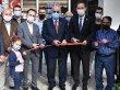 Ankara Berberler Esnaf ve Sanatkarlar Odası'ndan önemli katkı