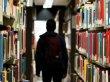'Dört üniversite öğrencisinden birinde kariyer sorunu var'