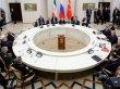 Soçi'deki Üçlü Suriye Zirvesi öncesi liderlerden açıklama