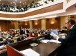Ankara Büyükşehir Belediye Meclisi ilk toplantısını yaptı