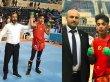 Talha Demir, Türkiye ikincisi oldu
