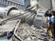 AFAD'ın ürküten deprem raporu