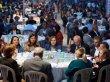 Şentepe Mahallesinde iftar heyecanı