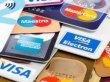 Kredi kartı olan herkesi ilgilendiriyor! Faizler indi