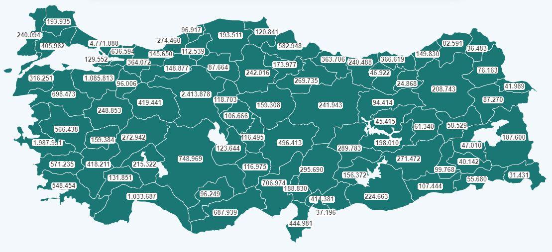1-haziran-2021-asi-haritasi.jpg