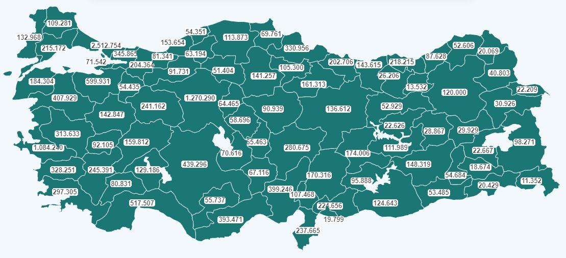 1-nisan-2021-asi-haritasi.jpg