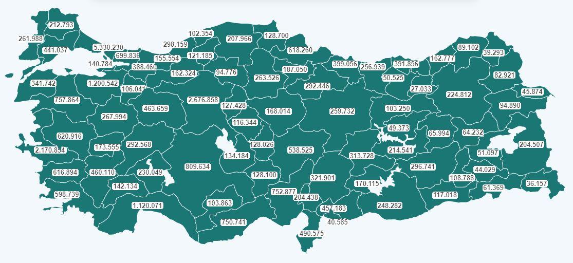 10-haziran-2021-asi-haritasi.jpg