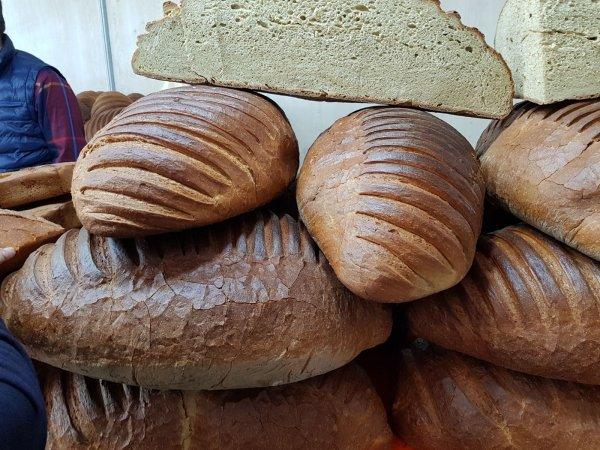 10-kilo-ekmek-(2).jpg