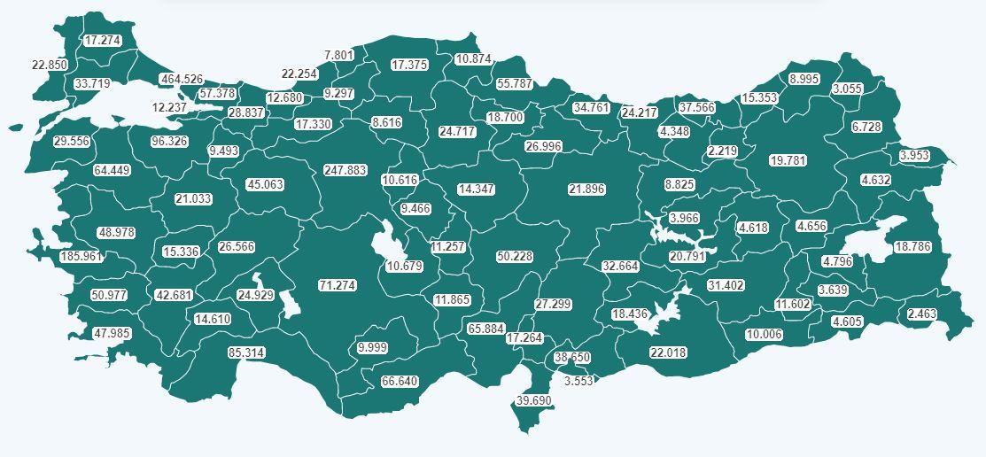 10-subat-2021-asi-haritasi.jpg