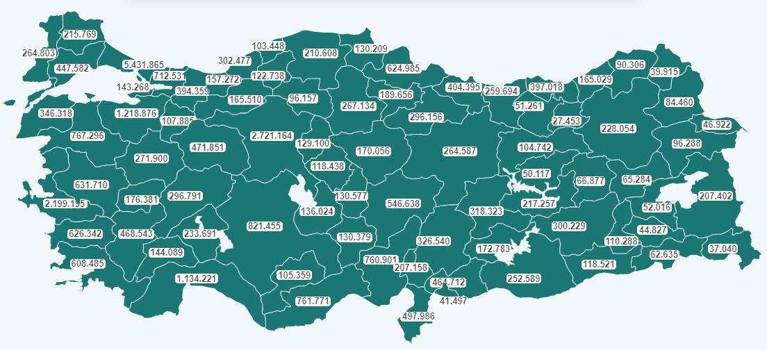 11-haziran-2021-asi-haritasi.jpg