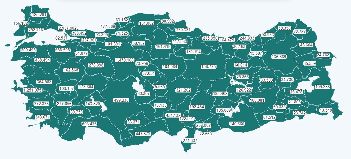 11-nisan-2021-asi-haritasi.jpg