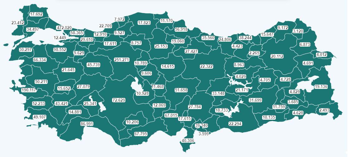 11-subat-2021-asi-haritasi.jpg