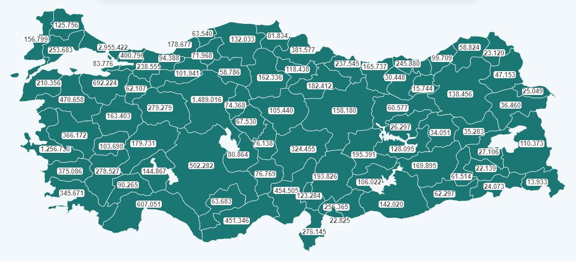 12-nisan-2021-asi-haritasi.jpg