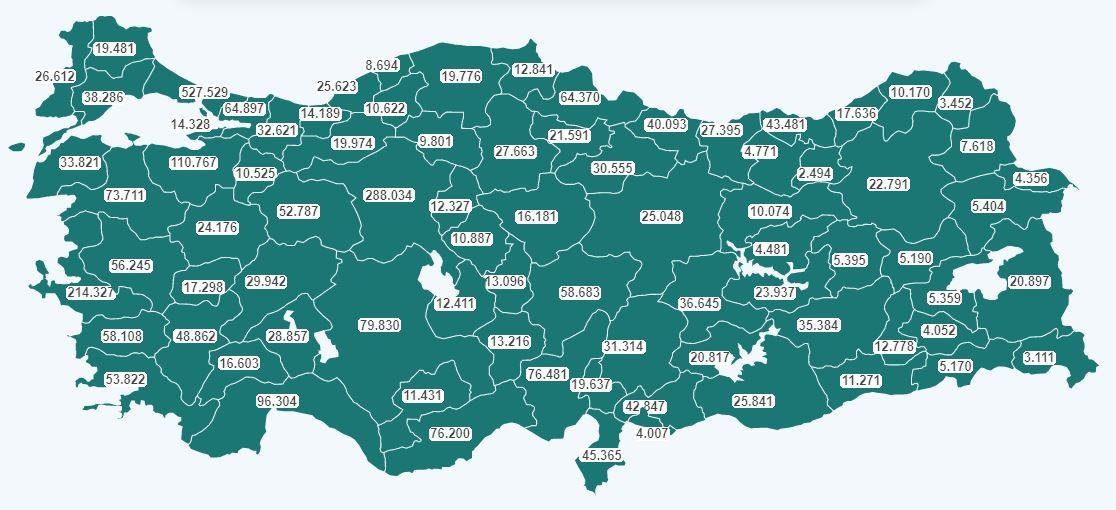12-subat-2021-asi-haritasi.jpg