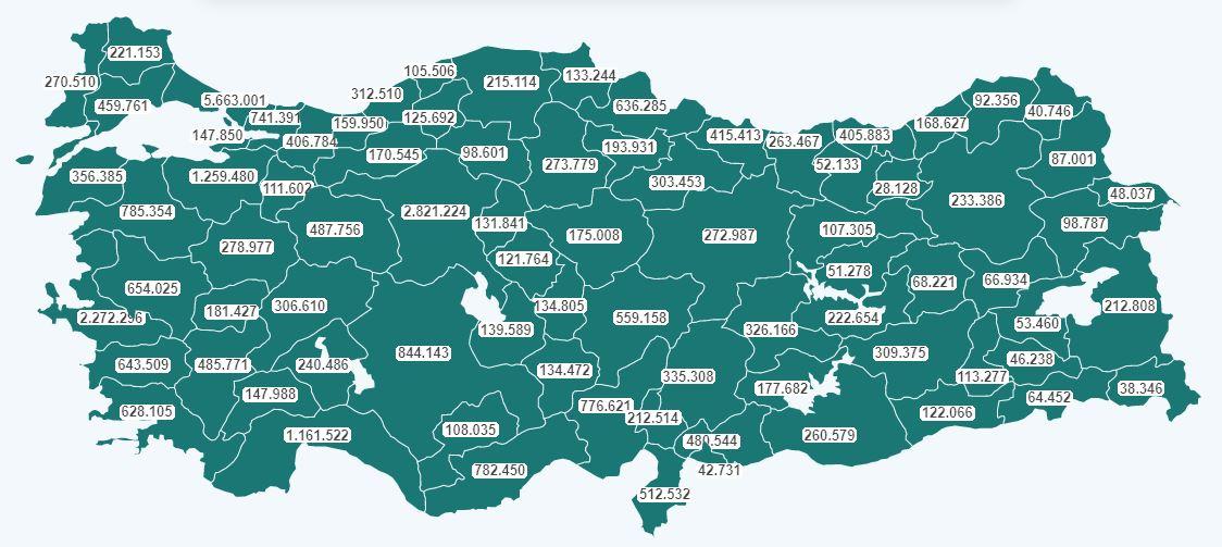 13-haziran-2021-asi-haritasi.jpg