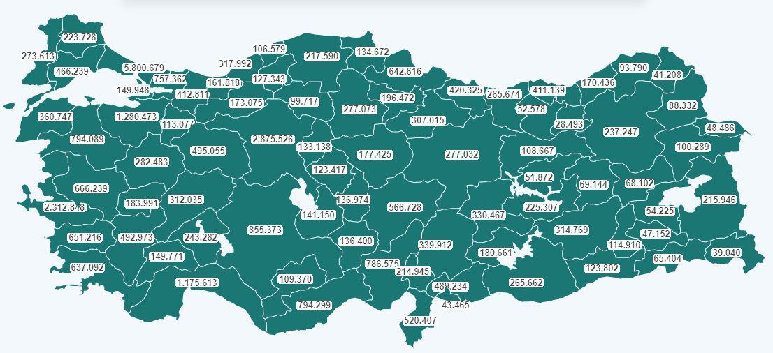 14-haziran-2021-asi-haritasi.jpg