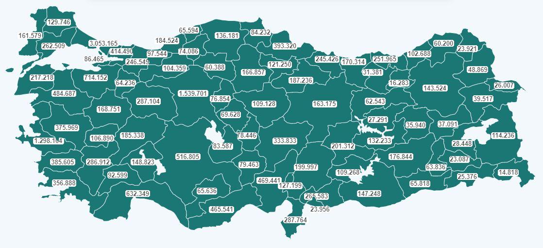 14-nisan-2021-asi-haritasi.jpg