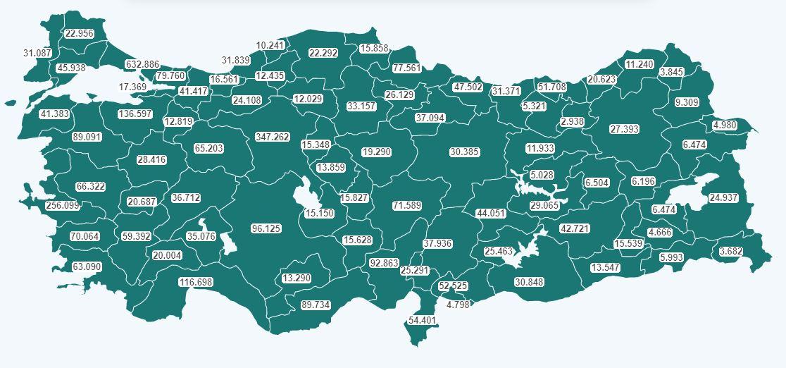 14-subat-2021-asi-haritasi.jpg