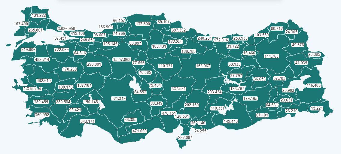 15-nisan-2021-asi-haritasi.jpg