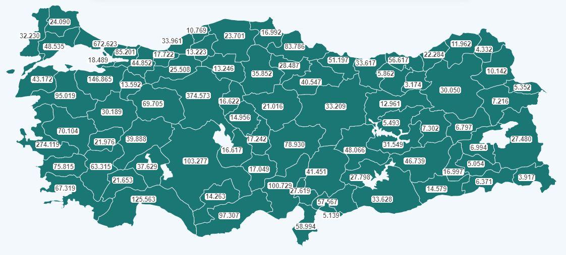 15-subat-2021-asi-haritasi.jpg