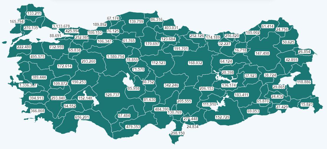 16-nisan-2021-asi-haritasi.jpg