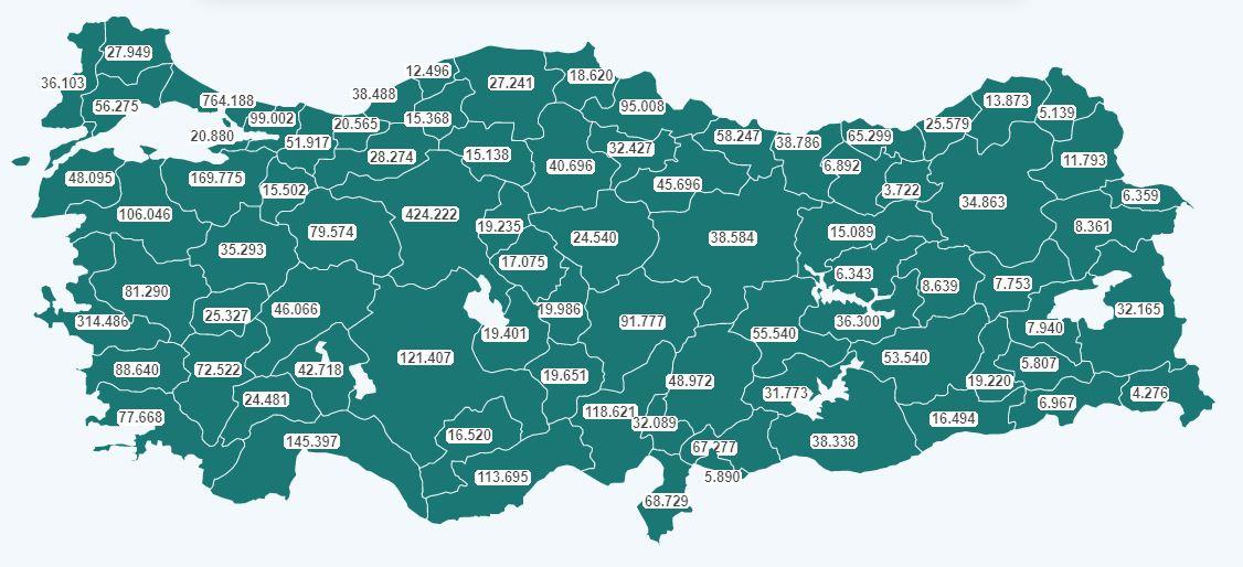 16-subat-2021-asi-haritasi.jpg