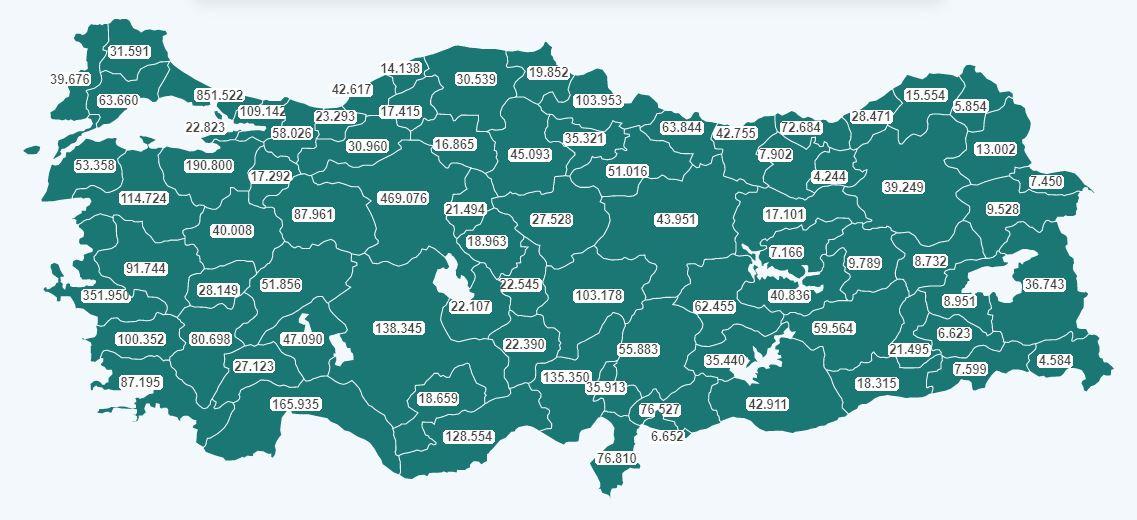 17-subat-2021-asi-haritasi.jpg