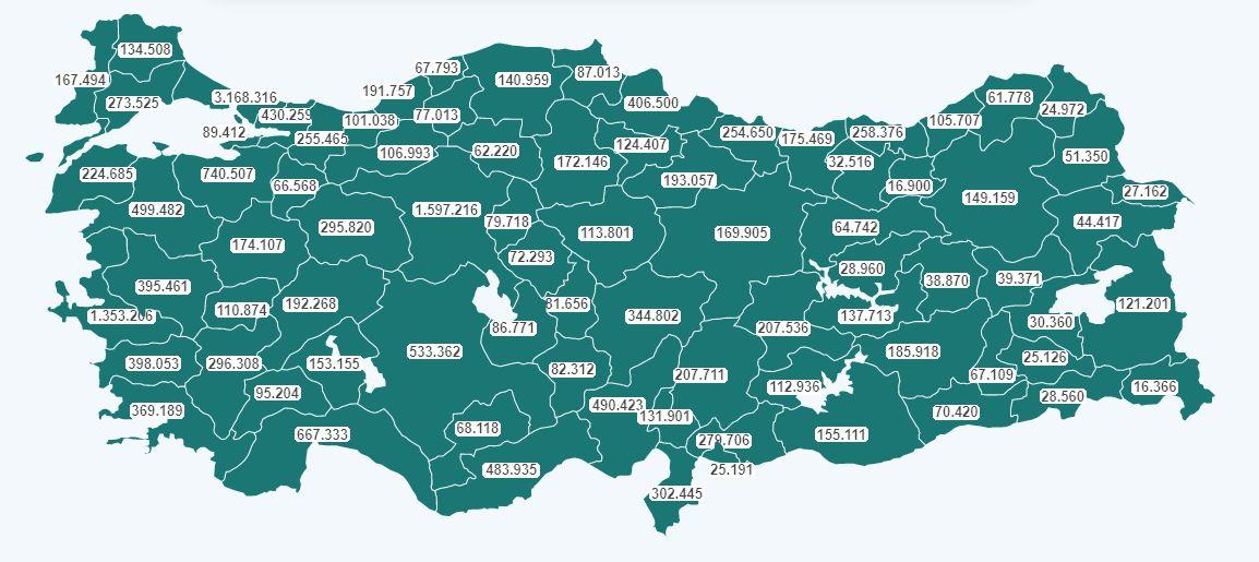 18-nisan-2021-asi-haritasi.jpg