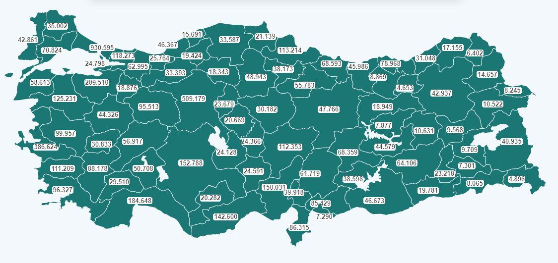 18-subat-2021-asi-haritasi.jpg