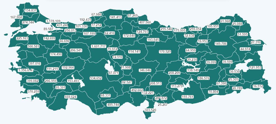 19-nisan-2021-asi-haritasi.jpg