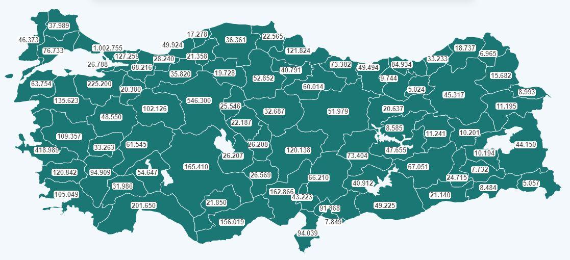 19-subat-2021-asi-haritasi.jpg