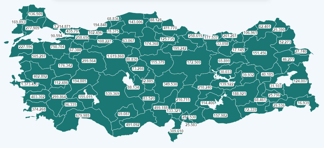 20-nisan-2021-asi-haritasi.jpg