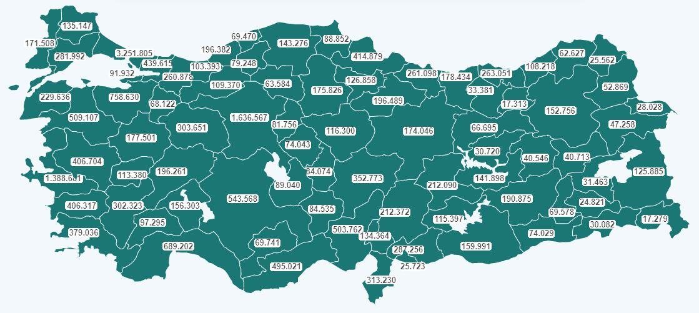 21-nisan-2021-asi-haritasi.jpg