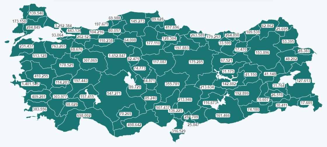 22-nisan-2021-asi-haritasi.jpg