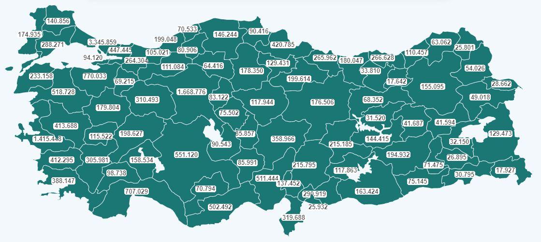 23-nisan-2021-asi-haritasi.jpg
