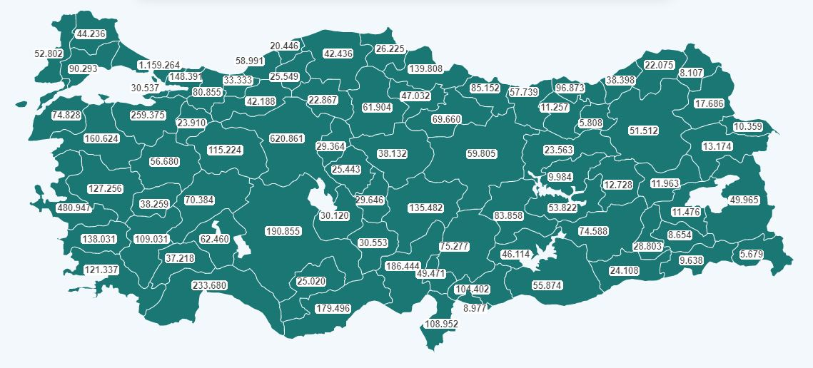 23-subat-2021-asi-haritasi.jpg