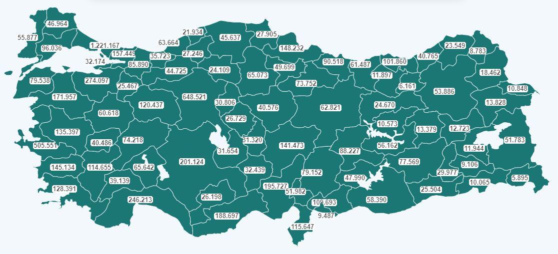 24-subat-2021-asi-haritasi.jpg