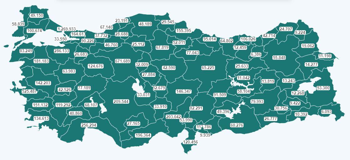 25-sbat-2021-asi-haritasi.jpg