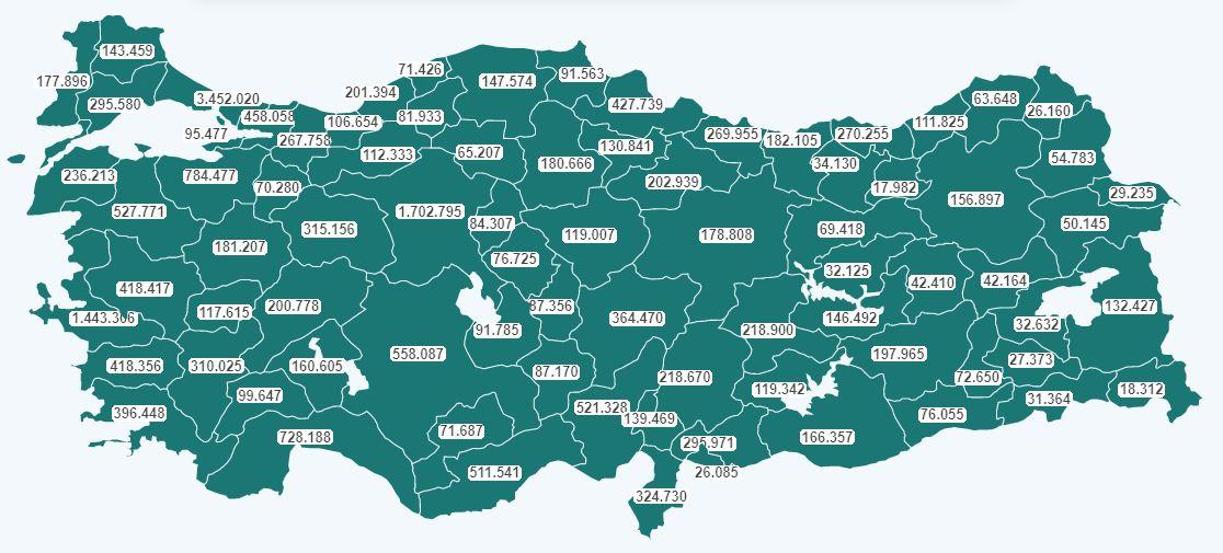 26-nisan-2021-asi-haritasi.jpg