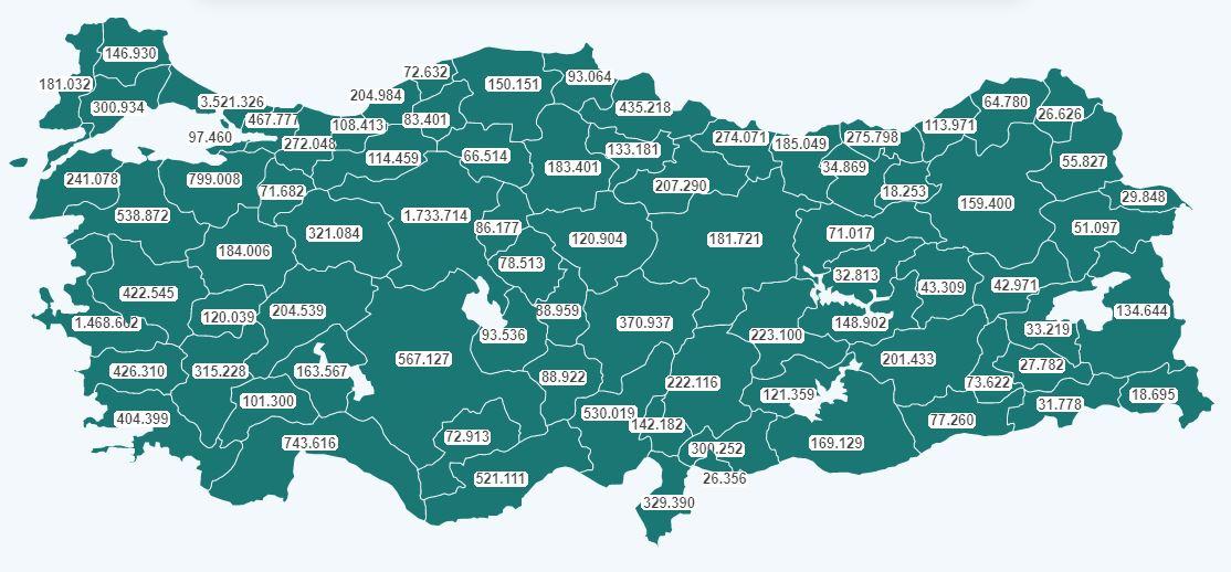 27-nisan-2021-asi-haritasi.jpg