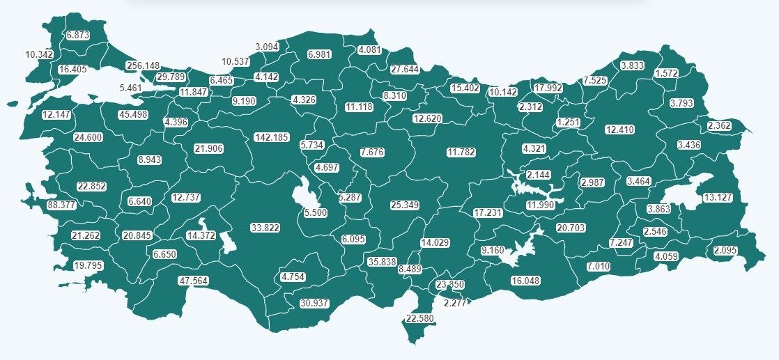 27-ocak-2021-asi-haritasi.jpg