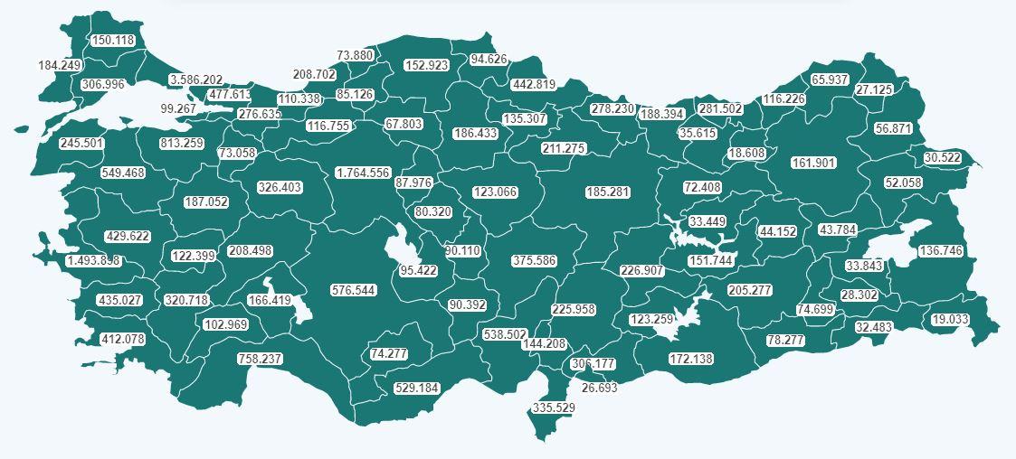 28-nisan-2021-asi-haritasi.jpg