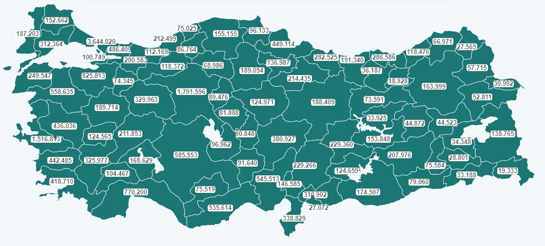 29-nisan-2021-asi-haritasi.jpg