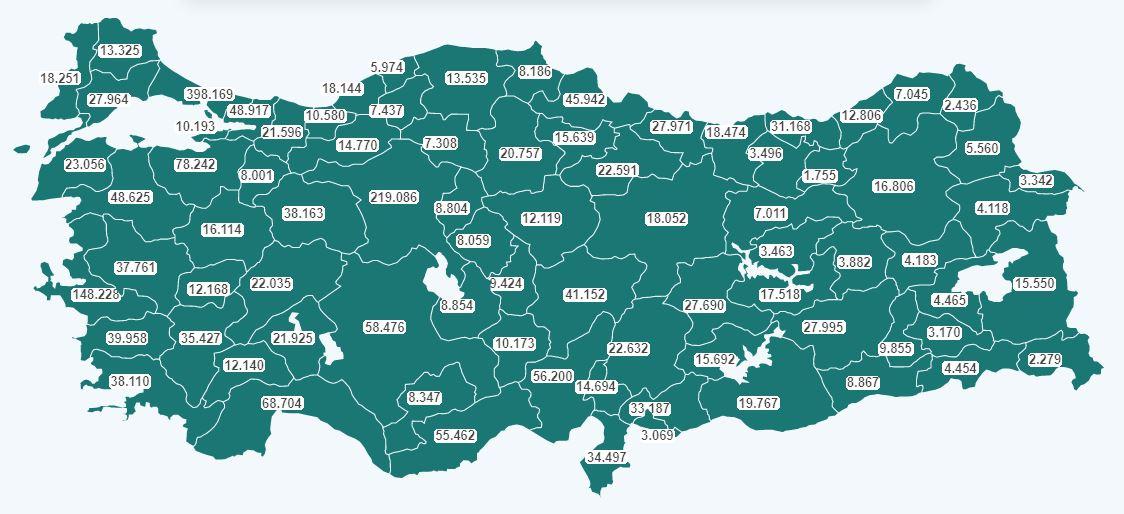 3-subat-2021-asi-haritasi.jpg