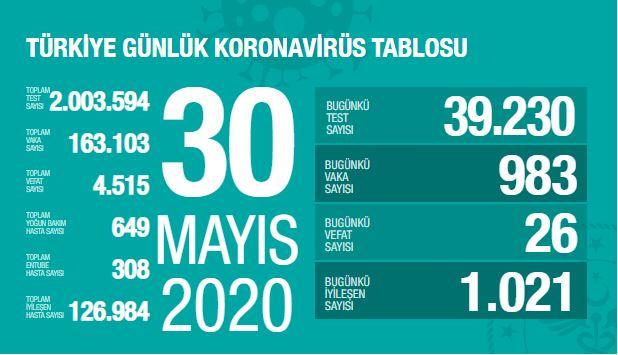 30-mayis-tablo.jpg