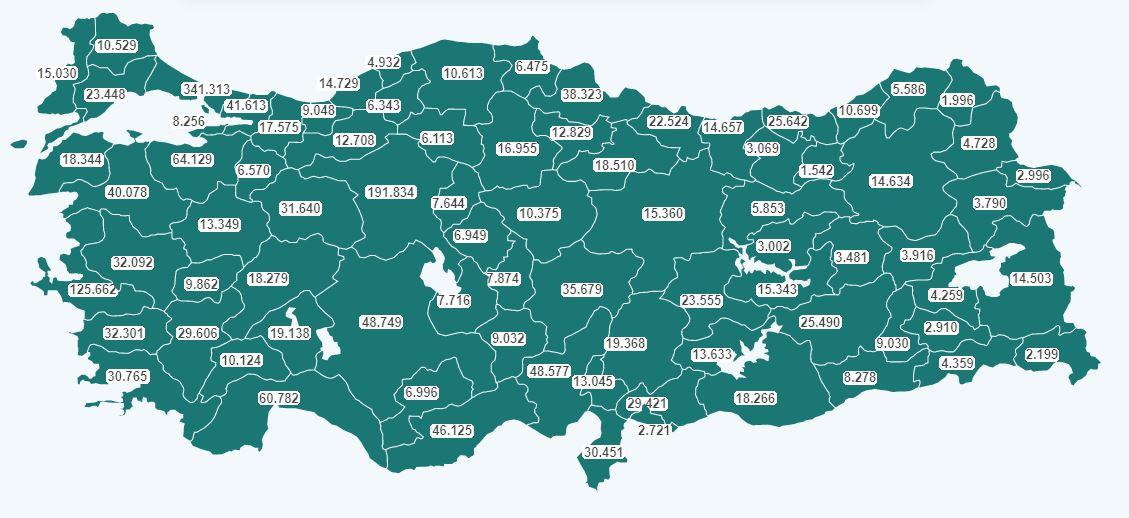 31-ocak2021asi-haritasi.jpg