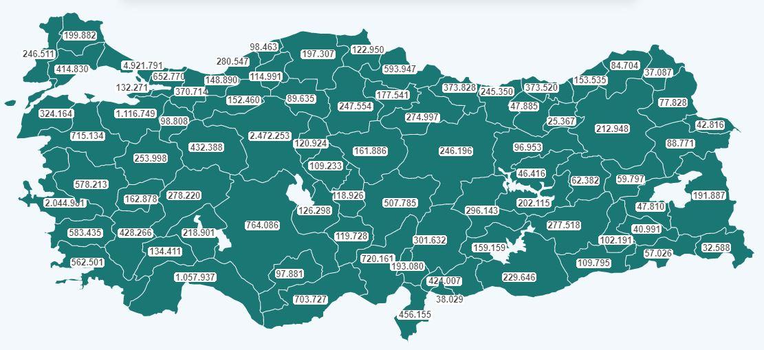 4-haziran-2021-asi-haritasi.jpg