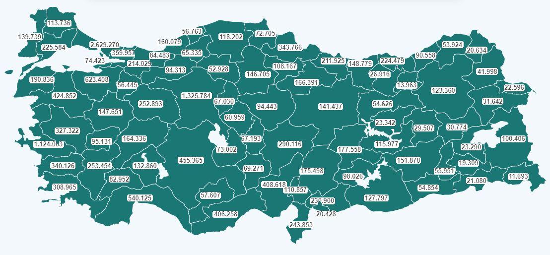4-nisan-2021-asi-haritasi.jpg